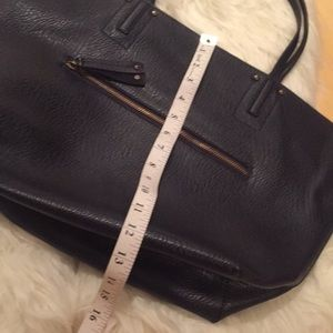 Bags - 3 for $20 vegan leather tote